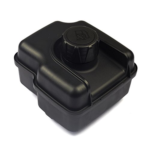 Briggs-Stratton-799863-Fuel-Tank-Replaces-694260698110695736697779-0