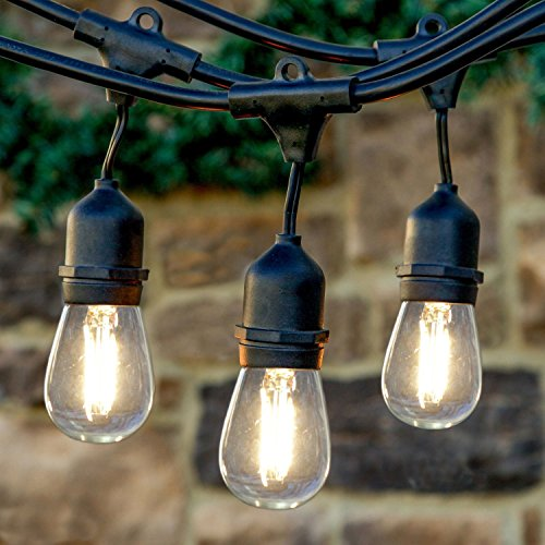Brightech-Ambience-Pro-LED-Outdoor-Weatherproof-Commercial-Grade-String-Lights-WeatherTite-Technology-0-0
