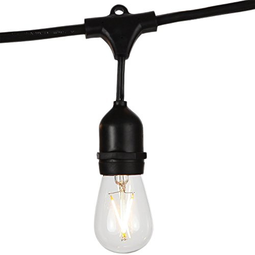 Brightech-Ambience-Pro-LED-Outdoor-Weatherproof-Commercial-Grade-String-Lights-WeatherTite-Technology-0-1