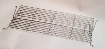 Broilmaster-Stainless-Steel-Warming-Rack-Retract-a-Rack-Fold-Out-0