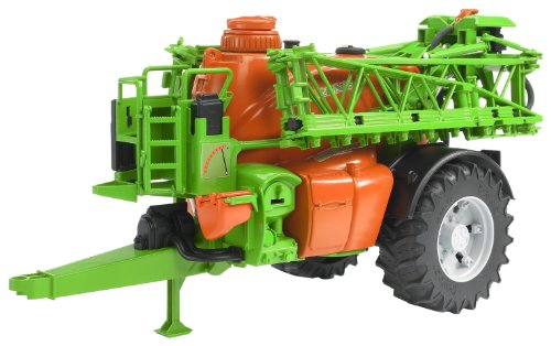 Bruder-Amazone-Ux-5200-Trailed-Field-Sprayer-0-0