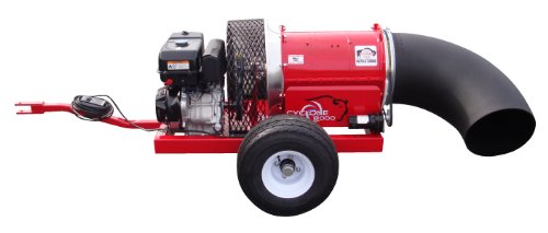 Buffalo-Turbine-BT-CPTOA-Cyclone-PTO-Debris-Blower-0