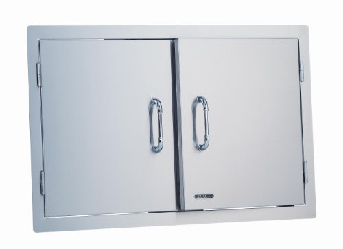 Bull-Outdoor-Products-33568-Stainless-Steel-Double-Door-0