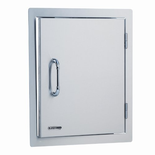 Bull-Outdoor-Products-89975-Stainless-Steel-Single-Vertical-Door-0