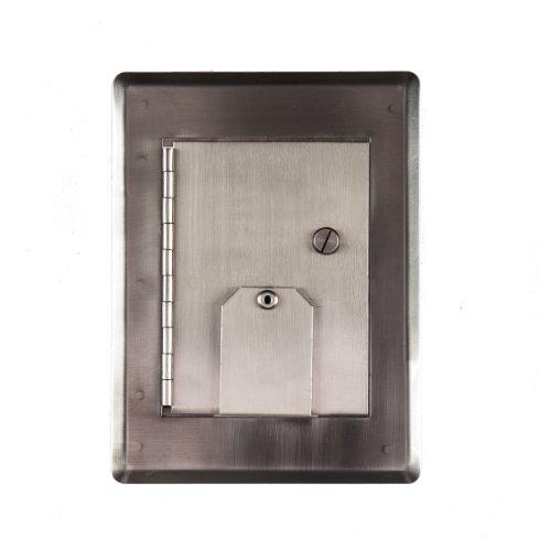 Burnaby-Manufacturing-Ltd-G0101-CD-Concrete-Deck-Box-Gas-Plug-0-0