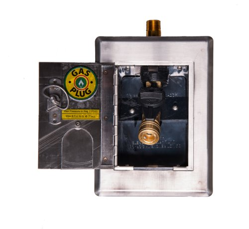 Burnaby-Manufacturing-Ltd-G0101-CD-Concrete-Deck-Box-Gas-Plug-0