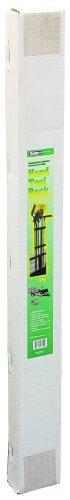 Buyers-LT35-6-Tool-Landscape-Truck-Trailer-Rack-0-0