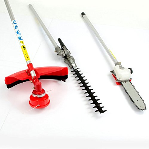 CHIKURA-Multi-brush-cutter-6-in-1-pole-saw-52cc-hedge-trimmer-whipper-snipper-0-0