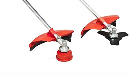 CHIKURA-Multi-brush-cutter-6-in-1-pole-saw-52cc-hedge-trimmer-whipper-snipper-0-1