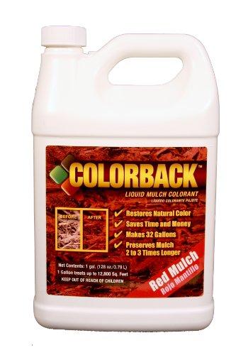COLORBACK-12800-Sq-Ft-Mulch-Color-Concentrate-1-Gallon-Red-0