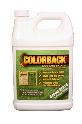 COLORBACK-4800-Sq-Ft-Mulch-Color-Concentrate-1-Gallon-Green-Grass-0