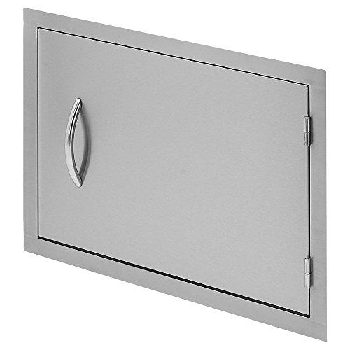 Cal-Flame-BBQ07841P-27-Horizontal-Access-Door-27-0