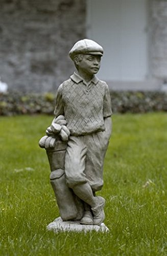 Campania-International-Male-Golfer-Statue-0