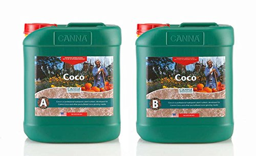 Canna-5-L-Coco-Part-A-B-Veg-Bloom-Nutrient-Developed-For-Run-to-Waste-in-Coco-Mediums-CANNA-9410005-0