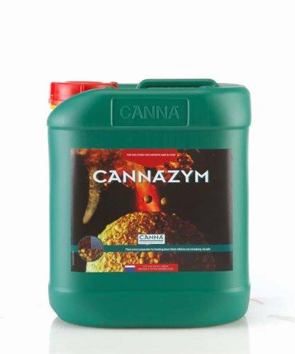 Canna-Cannazym-5-Liter-0