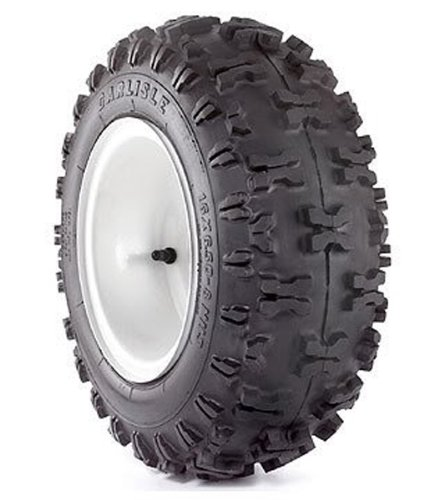 Carlisle-2-Pack-Snow-Hog-2-Ply-410350-4-Snow-Blower-Tire-5170041-0-0
