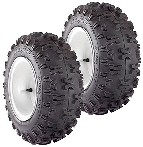 Carlisle-2-Pack-Snow-Hog-2-Ply-410350-4-Snow-Blower-Tire-5170041-0