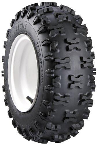 Carlisle-2-Pack-Snow-Hog-Snow-Blower-2-ply-tire-480-8-5170011-0