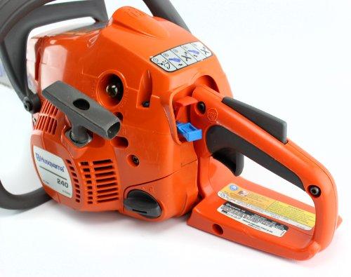 Certified-Refurbished-Husqvarna-240-14-Gas-Powered-Chain-Saw-0-1