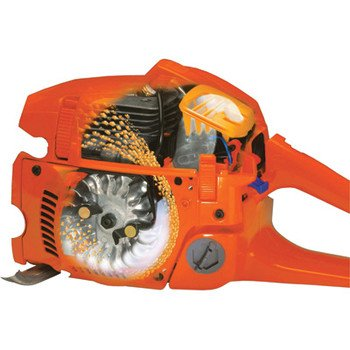 Certified-Refurbished-Husqvarna-435-Chainsaw-16-Inch-409cc-Refurbished-435-BRC-RB-0-0