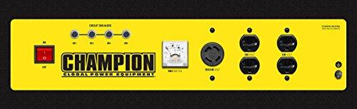 Champion-Power-Equipment-41135-5500-Watt-Portable-Generator-with-Wheel-Kit-0-0