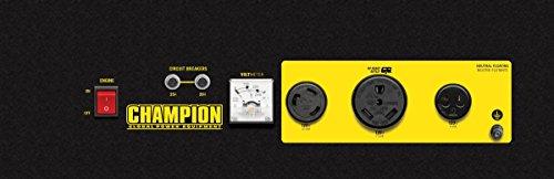 Champion-Power-Equipment-46596-3500-Watt-RV-Ready-Portable-Generator-Not-for-sale-in-CA-0-0