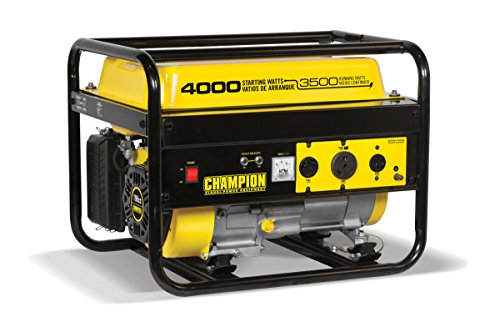 Champion-Power-Equipment-46596-3500-Watt-RV-Ready-Portable-Generator-Not-for-sale-in-CA-0