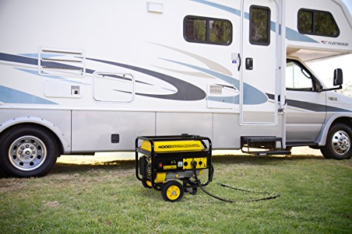 Champion-Power-Equipment-46597-3500-Watt-RV-Ready-Portable-Generator-with-Wheel-Kit-0-1