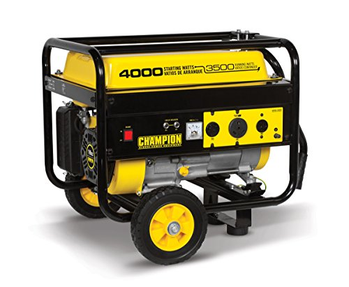 Champion-Power-Equipment-46597-3500-Watt-RV-Ready-Portable-Generator-with-Wheel-Kit-0