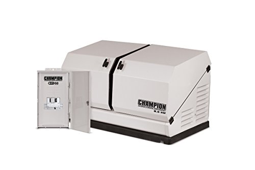 Champion-Power-Equipment-Home-Standby-Generator-with-Transfer-Switch-0