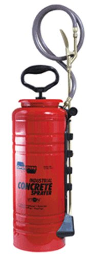 Chapin-1949-35-Gallon-Industrial-Viton-Concrete-Open-Head-Sprayer-0