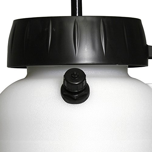 Chapin-22240XP-2-Gallon-Industrial-Acid-Staining-Sprayer-0-1