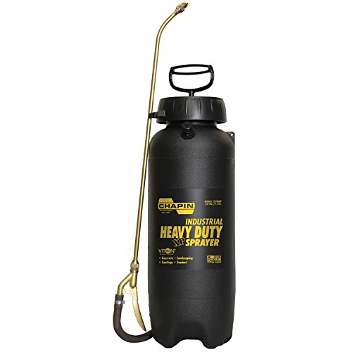 Chapin-22790XP-3-Gallon-Industrial-Heavy-Duty-Sprayer-0