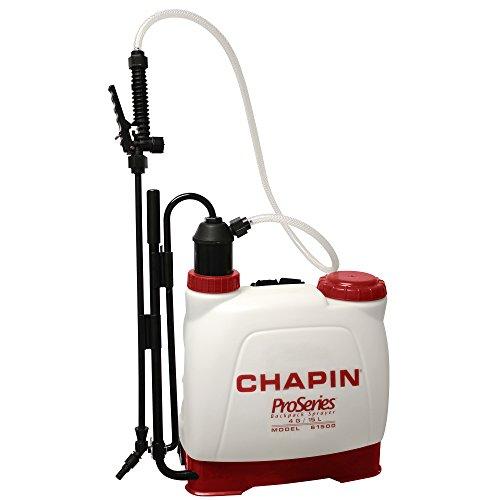 Chapin-61500-4-Gallon-Euro-Style-Backpack-Sprayer-0
