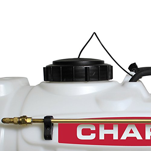 Chapin-97300-15-Gallon-12v-EZ-Mount-Dripless-Sprayer-0-1