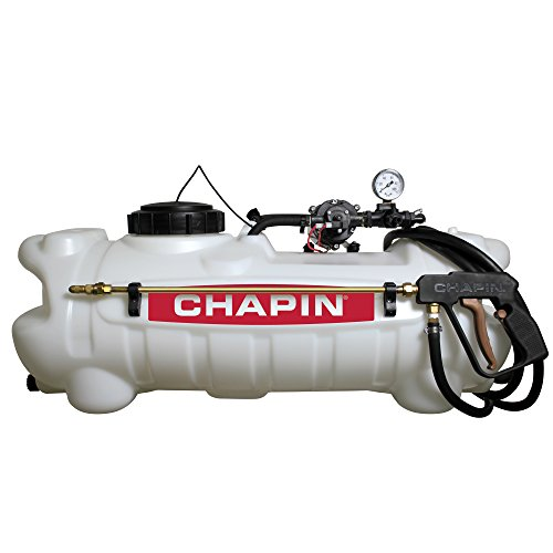 Chapin-97300-15-Gallon-12v-EZ-Mount-Dripless-Sprayer-0