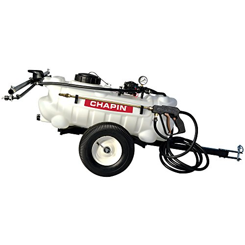 Chapin-97600-15-Gallon-12v-EZ-Tow-Dripless-Sprayer-0