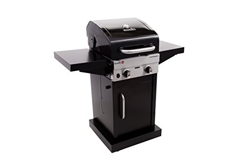 Char-Broil-Performance-TRU-Infrared-300-2-Burner-Cabinet-Gas-Grill-0