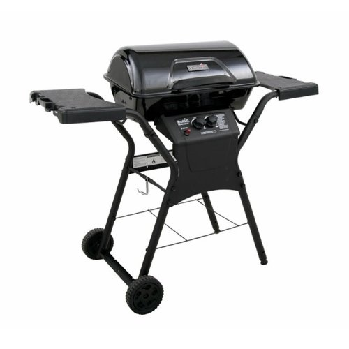 Char-Broil-Quickset-2-Burner-Gas-Grill-0