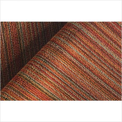 Chilewich-Skinny-Stripe-Utility-Mat-24-by-36-Inch-Birch-0-0
