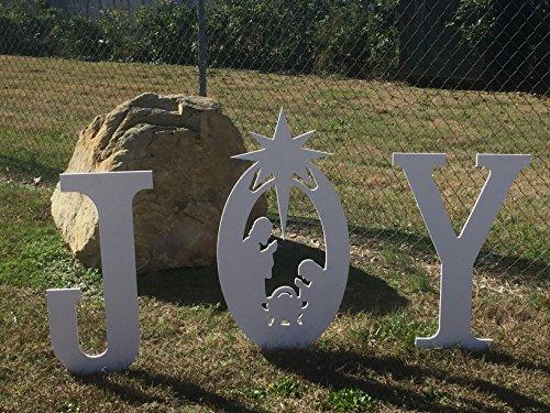 Christmas-Joy-Nativity-Yard-Sign-0