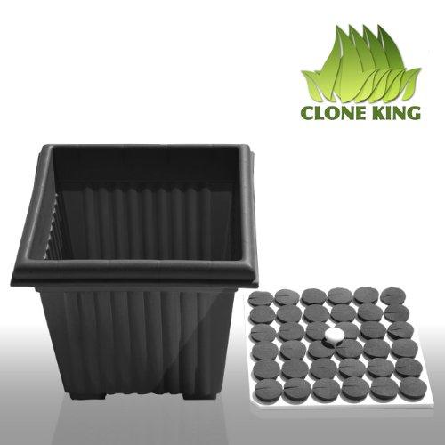 Clone-King-36-Site-Aeroponic-Cloning-Machine-0-1