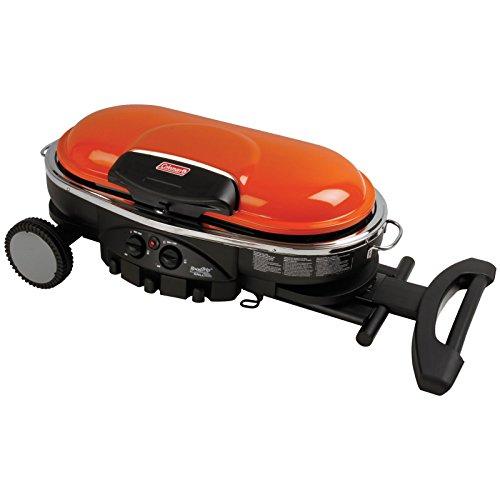 Coleman-Road-Trip-Propane-Portable-Grill-LXE-0-0