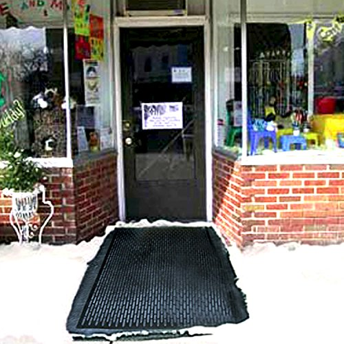 Cozy-Products-ICE-SNOW-Ice-Away-Heated-Snow-Melting-Mat-for-Outdoor-Use-0-1