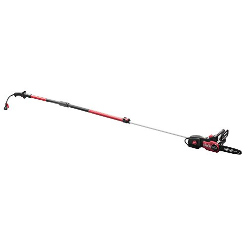 Craftsman-2-in-1-Electric-Corded-Pole-Saw-9-Amp-Easy-Transition-from-Pole-Saw-to-Chainsaw-0-0