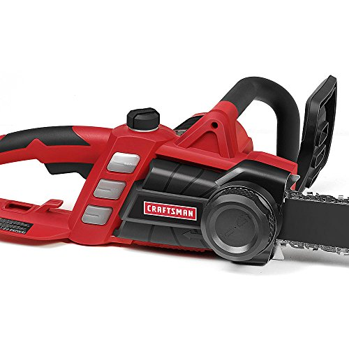 Craftsman-40hp-Electric-Chainsaw-18-0-0