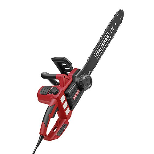Craftsman-40hp-Electric-Chainsaw-18-0