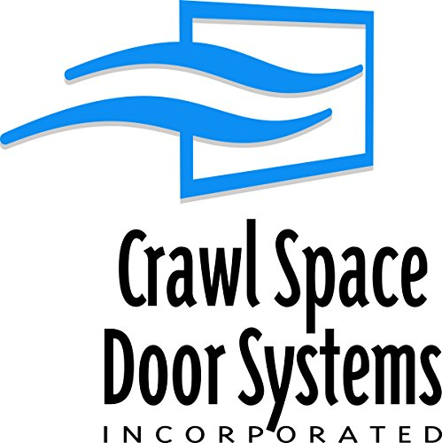 Crawl-Space-Access-Door-24×36-0-1