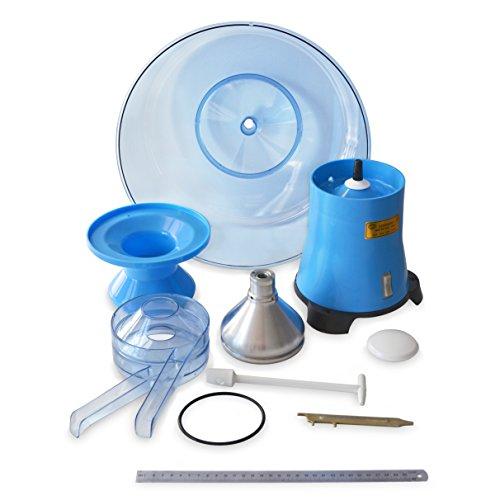 Cream-Separator-120V-USACanada-plug-100L26Gal-per-Hr-Make-Fresh-Cream-0-0