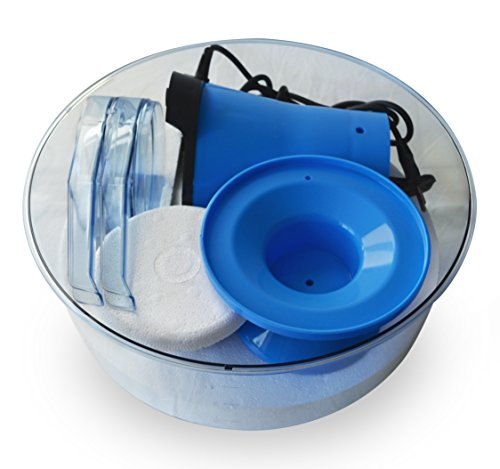 Cream-Separator-120V-USACanada-plug-100L26Gal-per-Hr-Make-Fresh-Cream-0-1